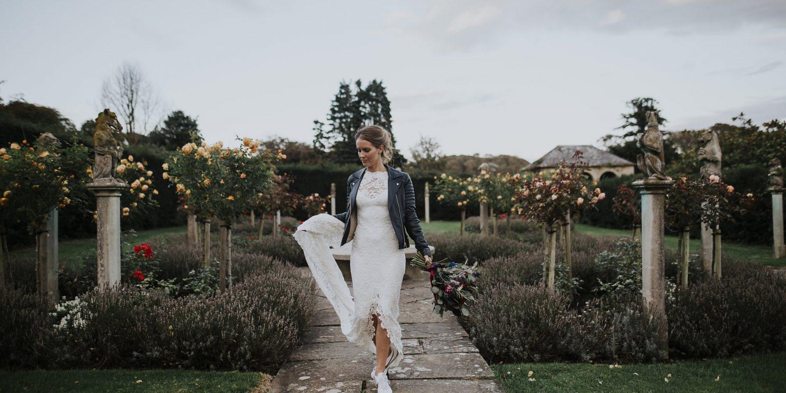 Luxury wedding venue in the vale of glamorgan