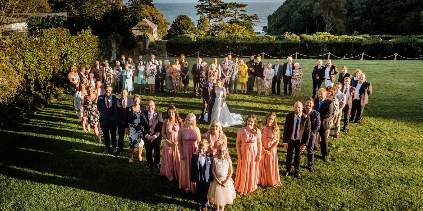 weddings vale of glamorgan