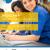 MediCamp 2021 Brochure | PDF