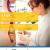 MediCamp FAQs | PDF