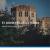 St Donat's Castle Private Tours Brochure | PDF