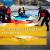 Adventure Leadership Experience (ALE) Brochure | PDF