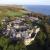 Open Days at St Donat's Castle