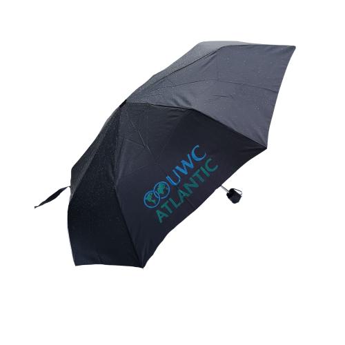 Umbrella – Black