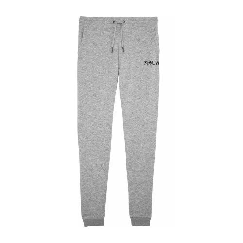 Men's Jogger Pants   Grey